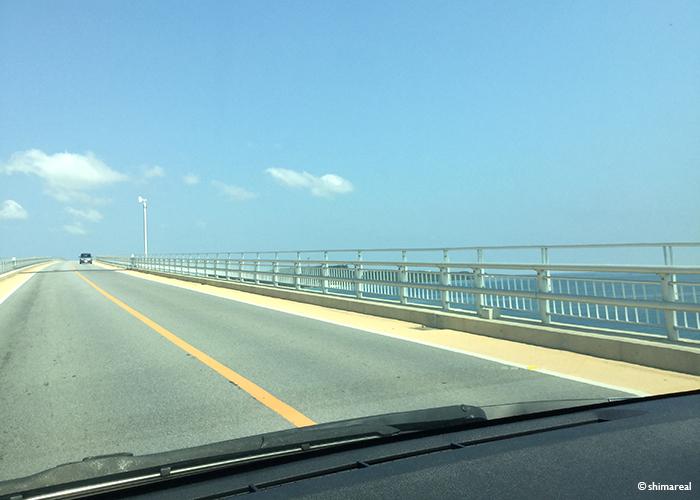 沖縄の運転代行