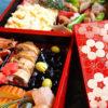 沖縄ではおせちを食べない?お正月料理やお雑煮の習慣を調査